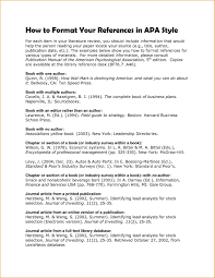 Best Ideas Of Resume 18 Unsolicited Application Letter Example Nice