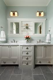 best bathroom vanities. 111 World`s Best Bathroom Color Schemes For Your Home Vanities