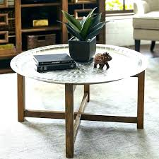 pier one imports coffee table pier one coffee table pier 1 imports coffee tables pier 1 pier one imports coffee table