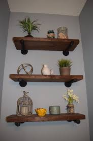 Small Picture Best 25 Solid wood shelves ideas on Pinterest Love shelf Diy
