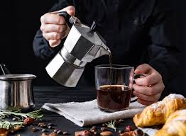 This is good coffee for the price). Drinking One Cup Of Coffee Every Day Can Reduce This Heart Risk Science Says Eat This Not That