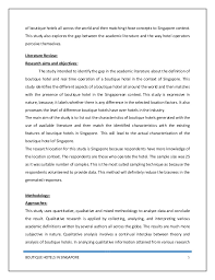 how to write a strong personal respect essay for students to copy respect essay for students to copy gohsen land studio