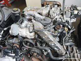 diesel tech egr bypass kit 6 0l egr solution race only photo ford 6.0 wiring harness recall at 6 0 Powerstroke Wiring Harness