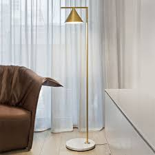 flos lighting soho. captain flint: discover the flos standard lamp model flint lighting soho