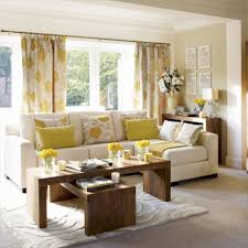 Living Room Color Schemes Beige Couch Furniture Beige Living Room Walls Design Ideas Cream And Beige
