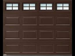 Best Brown Garage Door 63 In Amazing Inspiration To Remodel Home