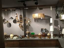 skylight lighting. Sai Associates Skylight Showroom, Vijay Nagar - Lighting Dealers In Indore Justdial