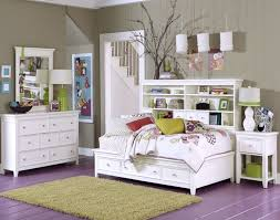 Organization For Bedrooms Organized Bedroom Ideas