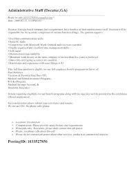 Job Application Employment Form History Template Word Format