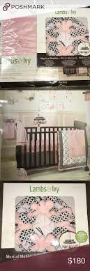 full size of bedroom pottery barn nursery bedding discontinued inspirational pottery barn madras crib bedding