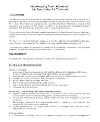 Security Supervisor Cover Letter Elegant Housekeeping Supervisor Cover Letter For Security