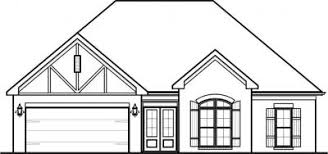 Luxury House Plans Master On The Main Floor Plans Outdoor KitchenView House Plans