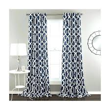 White Patterned Curtains Custom White Patterned Curtains Gray White Patterned Curtains Black And