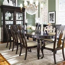 dining furniture atlanta. dining room furniture atlanta inspiring worthy the clayton table eclectic remodelling g