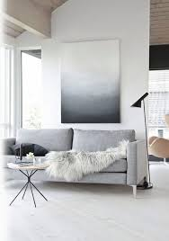 Home Decor Courses Minimalist