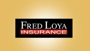 fred loya quote endearing fred loya auto insurance quotes raipurnews