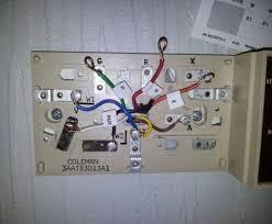 15 top evcon thermostat wiring diagram collections type on screen evcon thermostat wiring diagram coleman evcon furnace wiring diagram efcaviation kotaksurat co rh kotaksurat