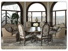 home decor christopher guy furniture dining. gallery dining by noel furniture marge carson christopher guy swaim home decor i