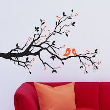 Small Picture Best 25 White wall stickers ideas on Pinterest Grey wall