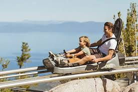 tahoe things to do with kids 10best