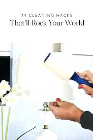 how to clean bathtub with bleach how to clean your bathtub cleaning s rock your world