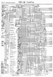 reatta wiring diagram just another wiring diagram blog • 1990 buick reatta wiring diagram wiring library rh 18 muehlwald de simple wiring diagrams light switch
