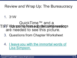 Houghton Mifflin Company Worksheets - Checks Worksheet