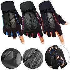 Мужские <b>перчатки для занятий спортом</b> и фитнесом - купить ...