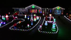 Magic Lights Pnc New Holiday Light Show Coming To Pnc Bank Arts Center