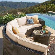 ciudad metal outdoor furniture sets