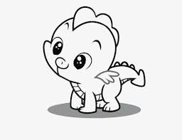 Cute Animal Coloring Pages Best Of Cute Baby Sea Animal Coloring