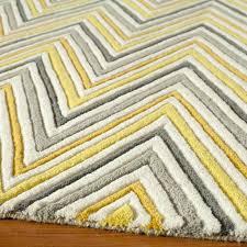 yellow and gray rugs medium size of area rug easy outdoor patio on chevron bathroom grey