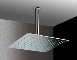 ceiling lights for led recessed lighting vs halogen and clean led recessed lighting for shower