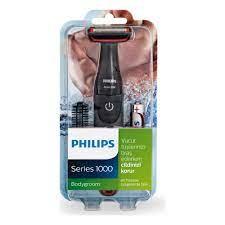 Philips BG105/11 erkek vücut bakım tıraş makinesi | vücut tıraş makinesi |  sakal makinesi | orijinal hızlı kargo|Electric Shavers