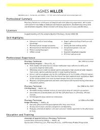 Pharmacy Resume Samples Pharmacist Resume Sample India Hospital 7 Breathelight Co
