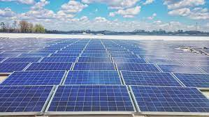 Solar Power Is About to Boom in the ...
