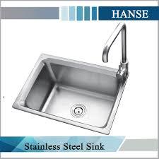 kitchen sink without drain board kitchen sink without drain board