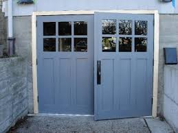 barn door garage doorsBest 25 Carriage garage doors ideas on Pinterest  Garage doors