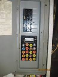 similiar home fuse panel diagram keywords electrical circuit breaker panel box on old house fuse panel diagram