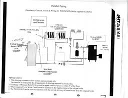 installing a hot water boiler the journey johnny d blog biasi wood boiler piping schematic
