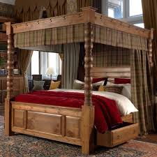 four poster bedroom furniture. the king of beds and bed kings four poster is synonymous with luxury hereyouu0027ll find out how to dress a bedroom furniture