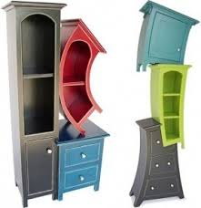 kids play room furniture. so fun for a playroom or kids room play furniture o