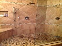shower tiles home depot amazing home depot bathroom flooring for full image bathroom shower tile layout