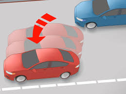 ways to avoid road rage wikihow