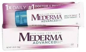 aclene gel what are the differences between medermas gel and cream quora