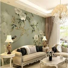 <b>beibehang</b> Custom photo wallpaper <b>High</b> quality <b>silk cloth</b> delicate ...