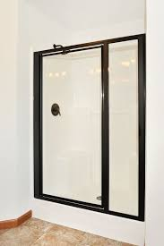 Exellent Fiberglass Shower Stalls 54 I To Concept Ideas