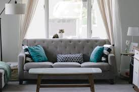high style furniture. Decorating Your Home Doesn\u0027t Have To Be Expensive. You Need Some Imagination And Creativity Make It Work. In Addition, Tricks Might Help Buying High Style Furniture