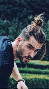 Contact coiffure homme on messenger. 11 Best Pomades For Men Coiffure Homme Long Coiffure Homme Cheveux Homme