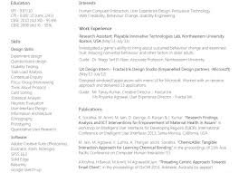 Nice Web Developer Resume Summary 19 For Your Template Design